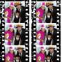 El matrimonio de Sara Contreras San Juan y Enfoco Audiovisual Producciones 1