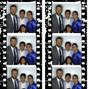 El matrimonio de Sara Contreras San Juan y Enfoco Audiovisual Producciones 2