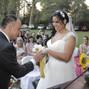 El matrimonio de Dominique y Centro de Eventos Los Naranjos - Primer Impacto 8