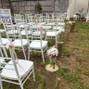 El matrimonio de Natalia Gutiérrez Vera y Detallitos en Flor 8
