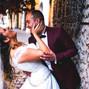 El matrimonio de Katherine Berrios Valdes y Fotografía y Video Rodrigo Villagra 7