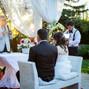 El matrimonio de David Rosas y Los Tres Caminos 17