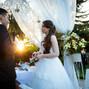El matrimonio de David Rosas y Los Tres Caminos 18