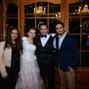 El matrimonio de David Rosas y Los Tres Caminos 19