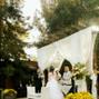 El matrimonio de David Rosas y Los Tres Caminos 20