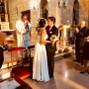 El matrimonio de Daniela Rojas y Pulpería Del Carmen 14