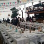 Roots Maitencillo Restaurant 17