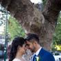 El matrimonio de Ivon M. y Marcelo Cortés Fotografías 86