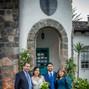 El matrimonio de Ivon M. y Marcelo Cortés Fotografías 89