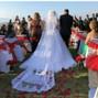 El matrimonio de Bernardita Bravo y Conymarc Novios 14