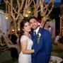 El matrimonio de Ivon M. y Marcelo Cortés Fotografías 91
