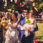 El matrimonio de Javi Gonzalez Soto y Ko Eventos 28