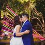 El matrimonio de Javi Gonzalez Soto y Ko Eventos 29