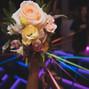 El matrimonio de Maria Riveros y Floristeria Flora Natura 14