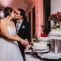 El matrimonio de Paula Catrin y Centro de Eventos Aire Puro 3