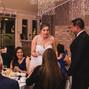 El matrimonio de Paula Catrin y Centro de Eventos Aire Puro 10