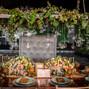 El matrimonio de katherine Poque y Banquetería Dominga Eventos 30