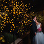 El matrimonio de Camila Araneda y David Castellano 23