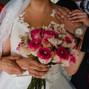 El matrimonio de Camila Araneda y David Castellano 24