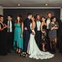 El matrimonio de Antonella Bozo y Bastian Salas 8