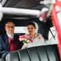 El matrimonio de Camila Araneda y David Castellano 25