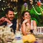 El matrimonio de Antonella Bozo y Bastian Salas 9