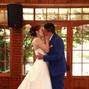 El matrimonio de Camila Barrera Cueto y Los Tres Caminos 13