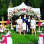 El matrimonio de Rafael Lopez y Cásate Con Nosotros 12