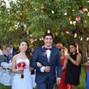 El matrimonio de Constanza Cuadra Miranda y Hacienda Los Rosales 8