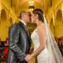 El matrimonio de Dayana Blanco y Carlos Pinto Fotografía 18
