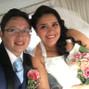 El matrimonio de Rafael Lopez y Cásate Con Nosotros 17