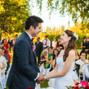 El matrimonio de Constanza Cuadra Miranda y Hacienda Los Rosales 10