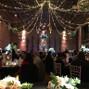 Terrazas de La Reina - Rosa Ibar Banquetes 16