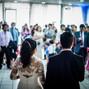 El matrimonio de Simone De Sousa y Patricio Galaz y Centro de Eventos Plenitude 6