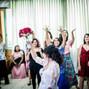 El matrimonio de Simone De Sousa y Patricio Galaz y Centro de Eventos Plenitude 8