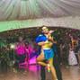 El matrimonio de Danilo&daniela y Francisco Serrano Fotografía 12