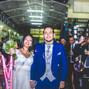 El matrimonio de Danilo&daniela y Francisco Serrano Fotografía 13