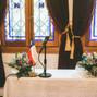 El matrimonio de Gabriel Barría y Casona de Eventos Ñuñoa 10