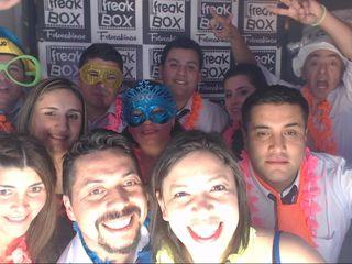 The FreakBOX 7