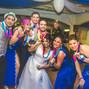 El matrimonio de Danilo&daniela y Francisco Serrano Fotografía 15