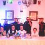 El matrimonio de Gabriel Barría y Casona de Eventos Ñuñoa 12