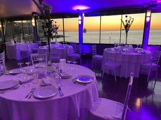Club Árabe Castillo del Mar 4