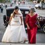El matrimonio de Camila y Ingenue Novias 16