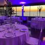 El matrimonio de Gonzalo V. y Club Árabe Castillo del Mar 9