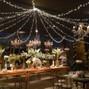 El matrimonio de Alicia Cabrera y Banquetería Dominga Eventos 24
