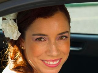 Alejandra Uribe 6