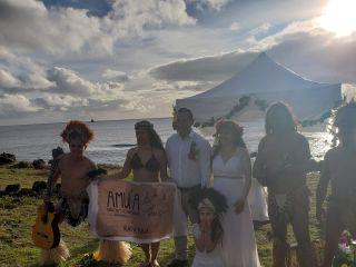 Amua Rapa Nui 1