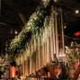 El matrimonio de Paulina y Sofia Jottar Banquetes y Eventos 6