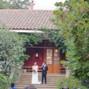 Hacienda Los Lingues 10