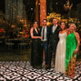 El matrimonio de Paulina y Sofia Jottar Banquetes y Eventos 7